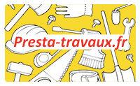 Presta-travaux.fr
